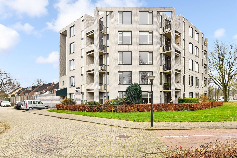 Bekijk foto 1 van Wagenstraat 39