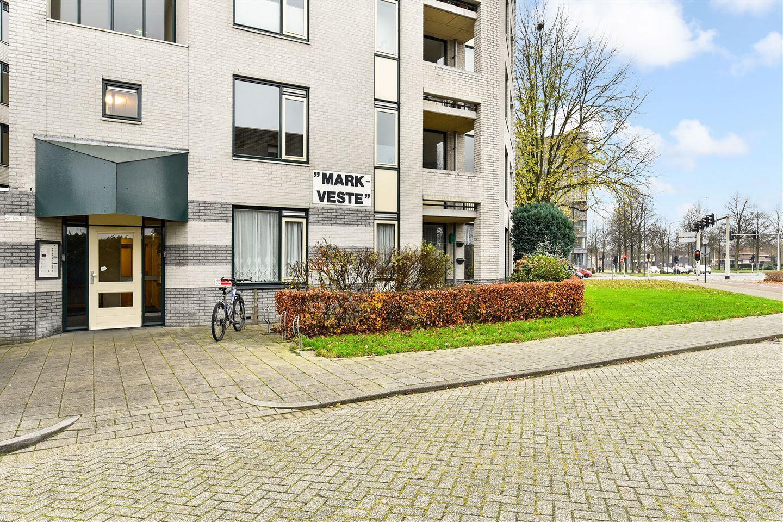 Bekijk foto 2 van Wagenstraat 39