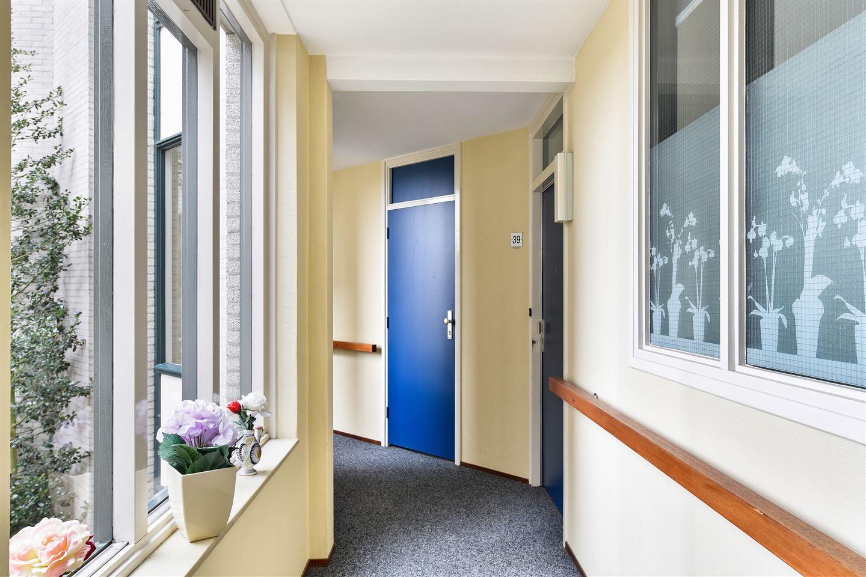 Bekijk foto 3 van Wagenstraat 39