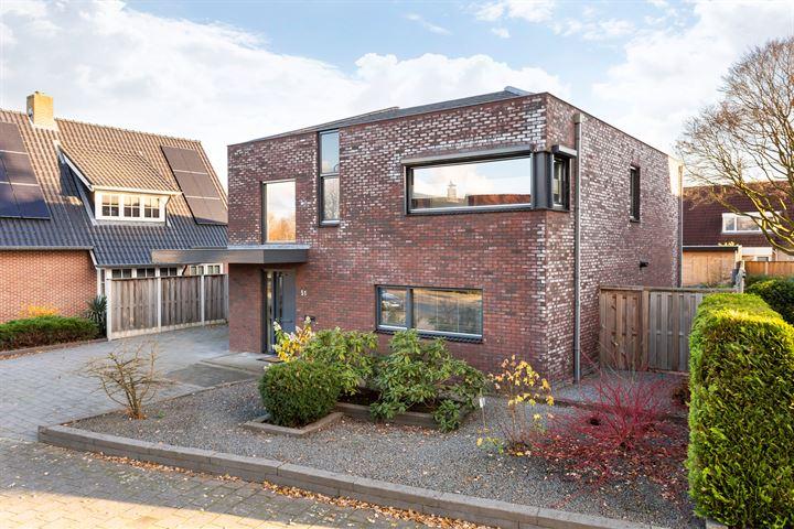 Hermelijnstraat 51