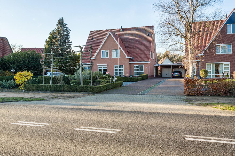 Bekijk foto 1 van Veldhoekseweg 20
