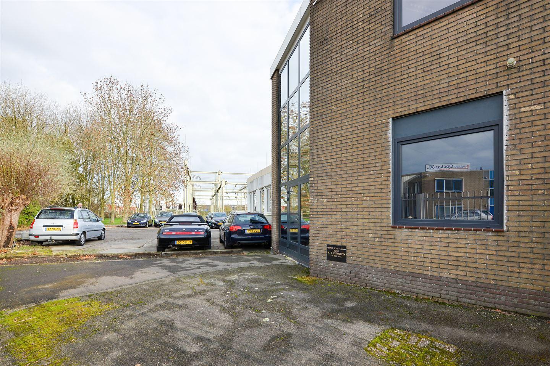 Bekijk foto 3 van Cannenburgerweg 34