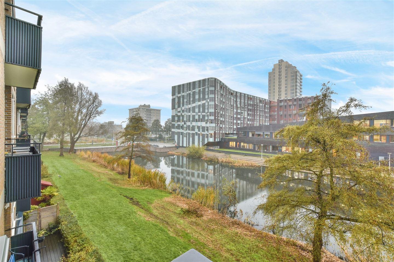 Bekijk foto 2 van Frieslandstraat 61