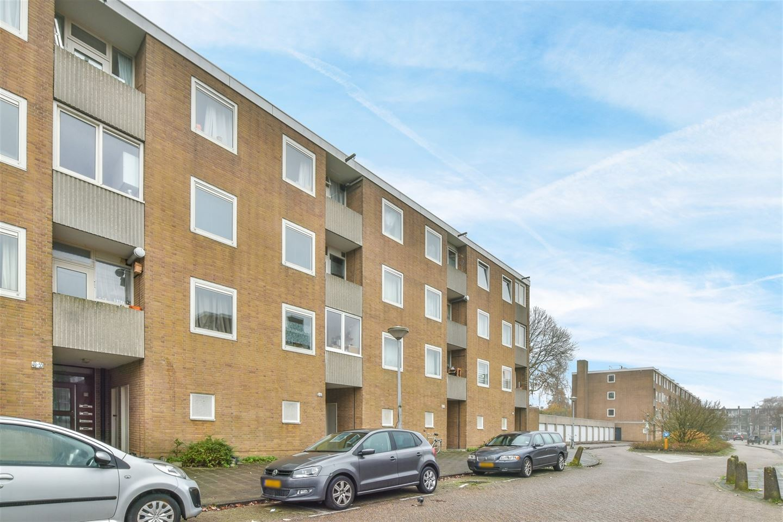 Bekijk foto 3 van Frieslandstraat 61