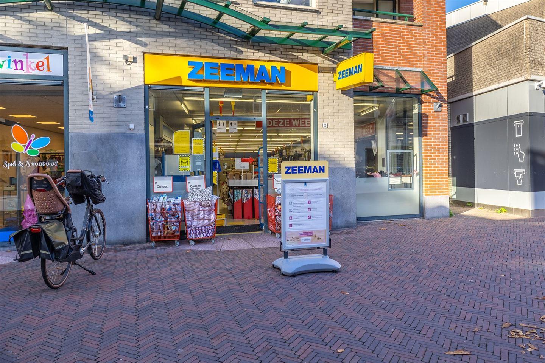 Bekijk foto 1 van Laanstraat 8 -10