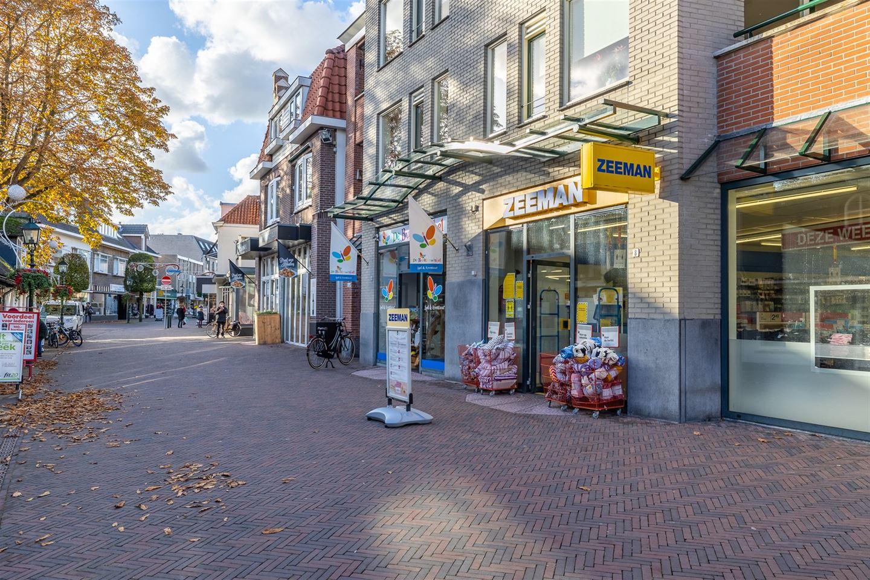 Bekijk foto 2 van Laanstraat 8 -10