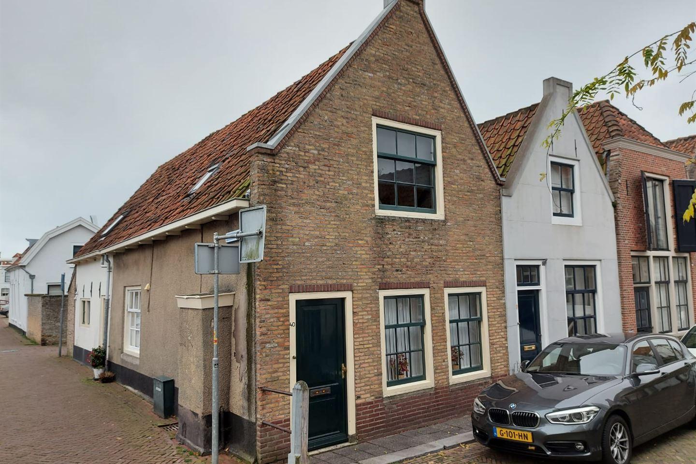 Bekijk foto 1 van Nieuwstraat 40