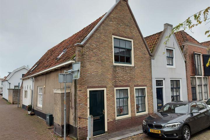 Nieuwstraat 40