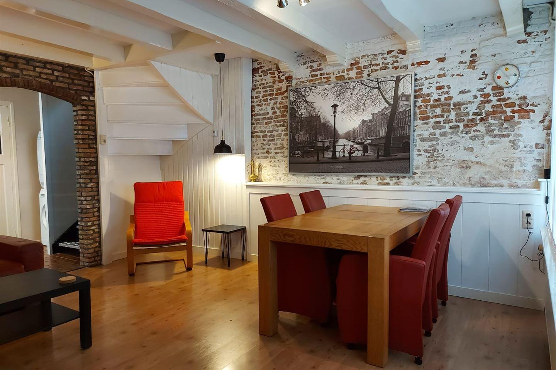 Bekijk foto 2 van Nieuwstraat 40