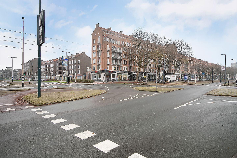 View photo 1 of Herman Robbersstraat 112 E