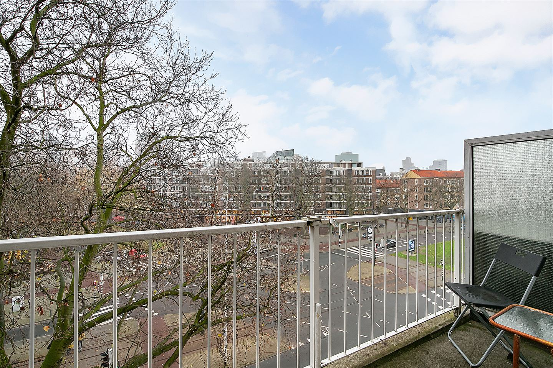 View photo 2 of Herman Robbersstraat 112 E