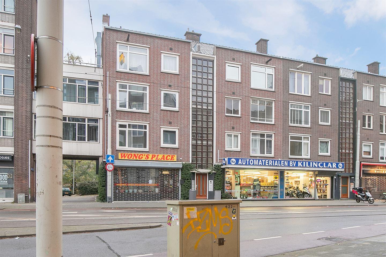View photo 1 of Jonker Fransstraat 84 C