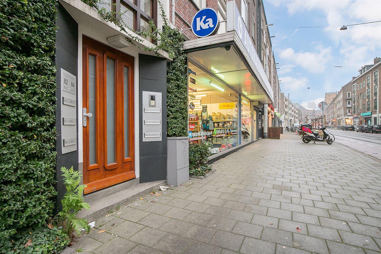 View photo 5 of Jonker Fransstraat 84 C