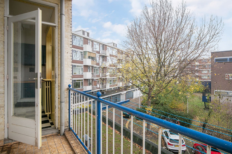 View photo 4 of Jonker Fransstraat 84 C