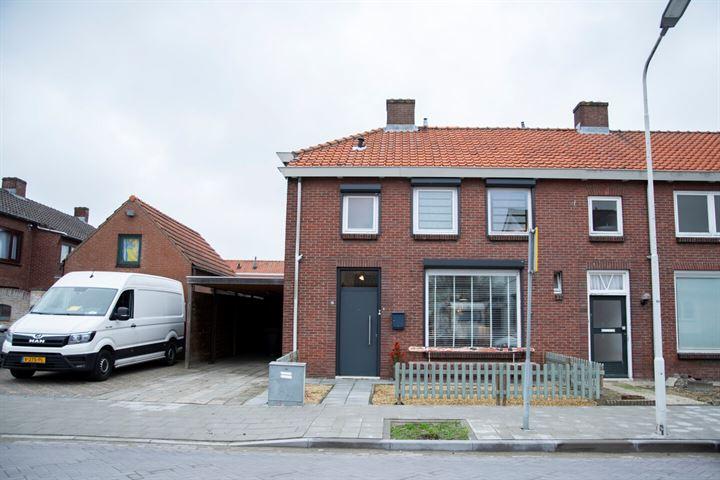 Oude Drydijck 18