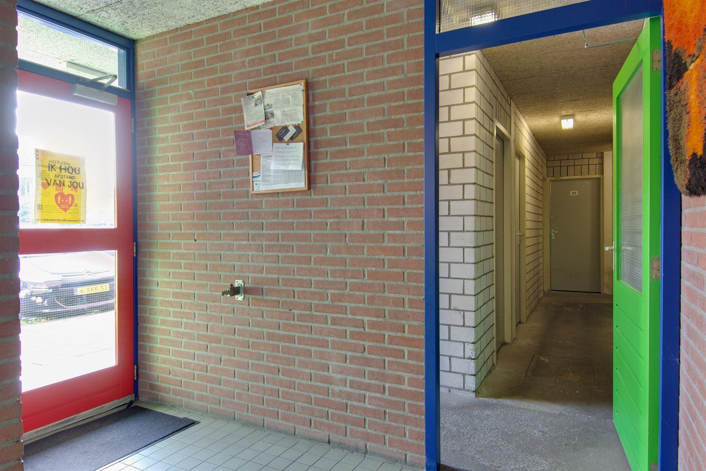 Bekijk foto 4 van Catharina Boudewijnshof 101
