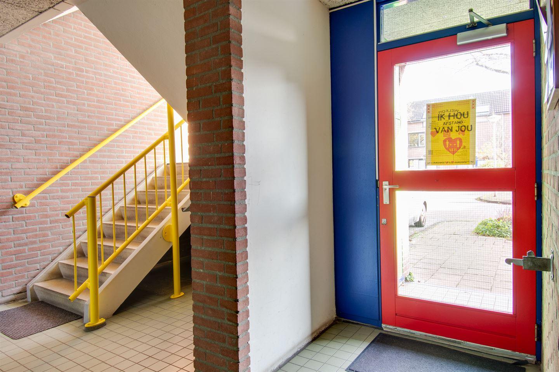 Bekijk foto 3 van Catharina Boudewijnshof 101