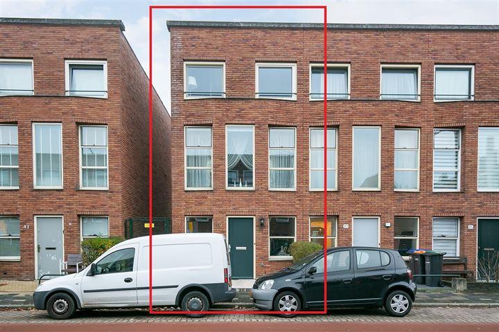 Eemsteynstraat 39