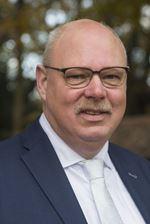 J.M. Lamper (Directeur)