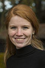 Mirthe Boerman - Assistent-makelaar