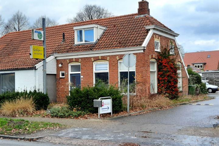 Middelhorsterweg 30 a