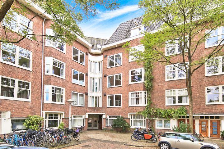 Roerstraat 103 -2