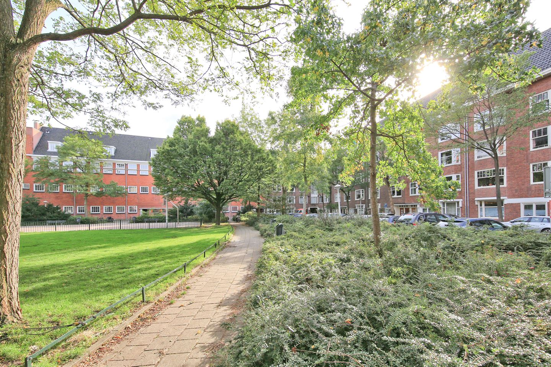 Bekijk foto 2 van Roerstraat 103 -2