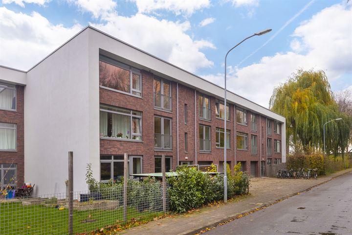 Nolensstraat 20