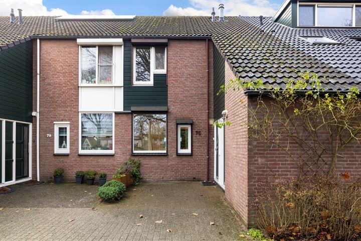 Geldropstraat 76