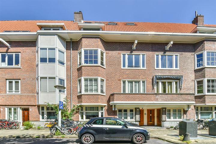 Zoomstraat 37 1