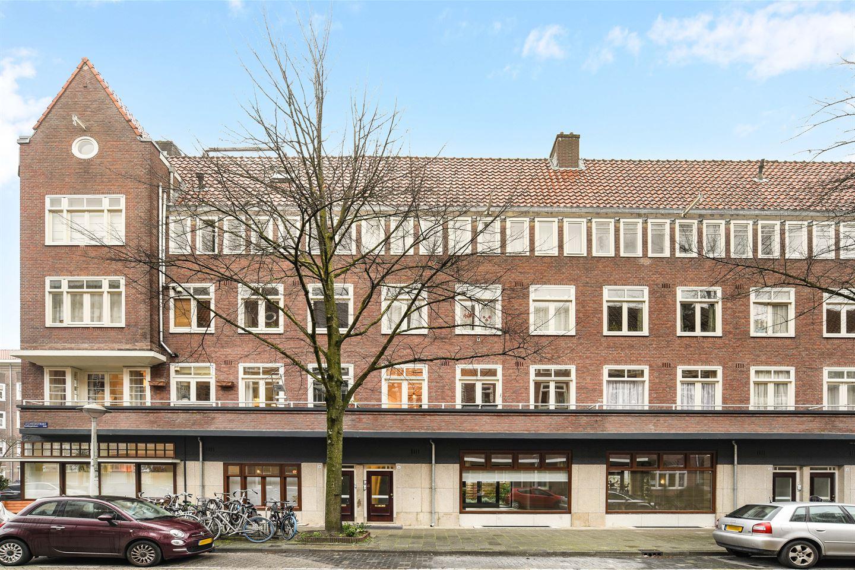 Bekijk foto 1 van Legmeerstraat 41 h