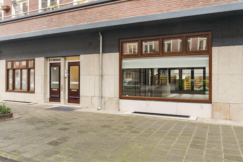 Bekijk foto 2 van Legmeerstraat 41 h