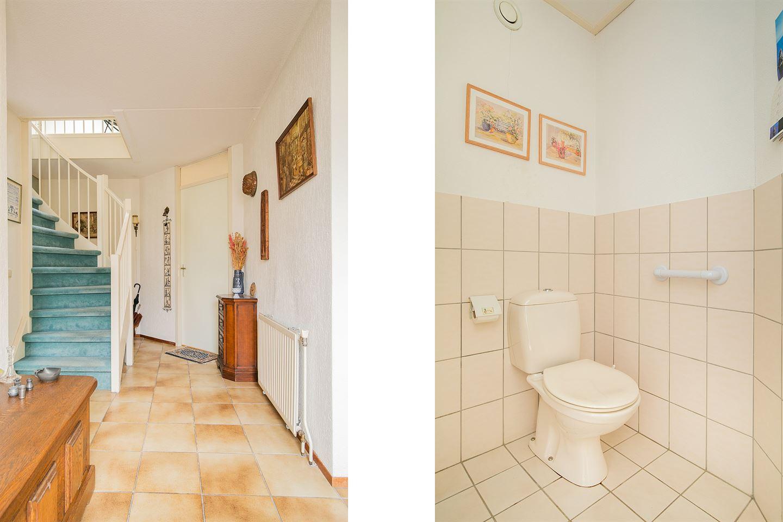 Bekijk foto 3 van Hein Dijkslagstraat 35