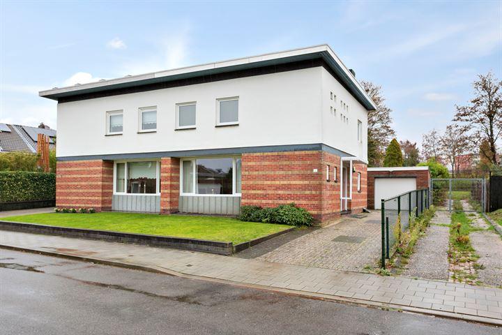 Dr Poelsstraat 3
