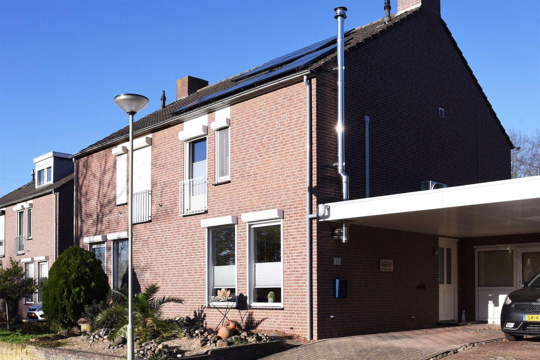 Bekijk foto 1 van Wessemerweg 10