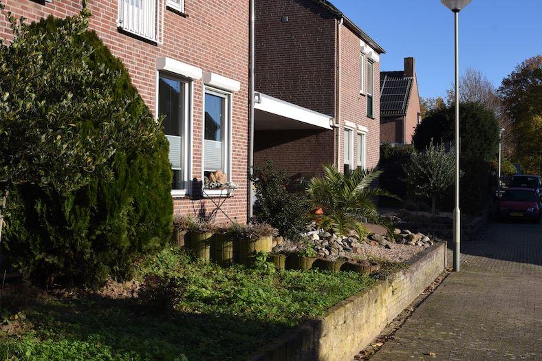 Bekijk foto 2 van Wessemerweg 10