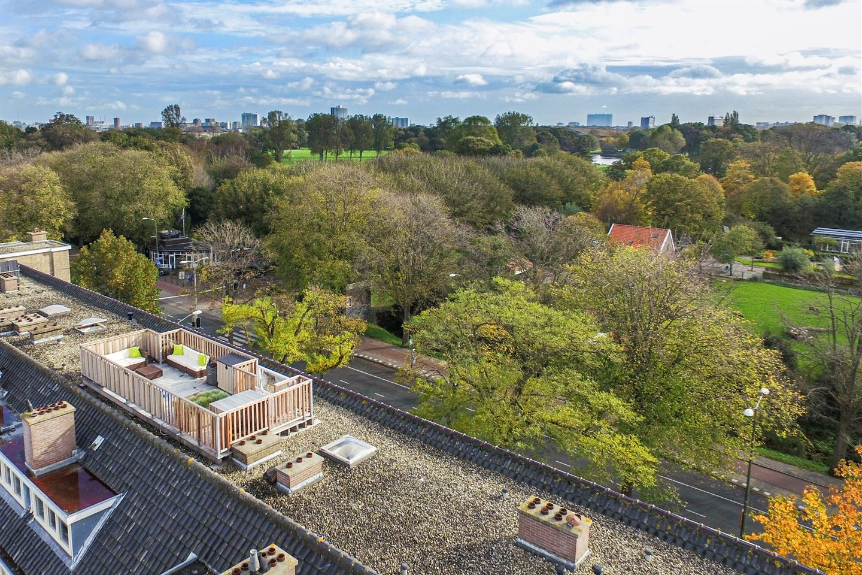 Bekijk foto 2 van Vreeswijkstraat 187
