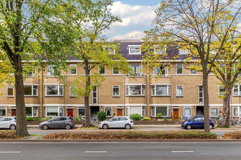 Bekijk foto 3 van Vreeswijkstraat 187