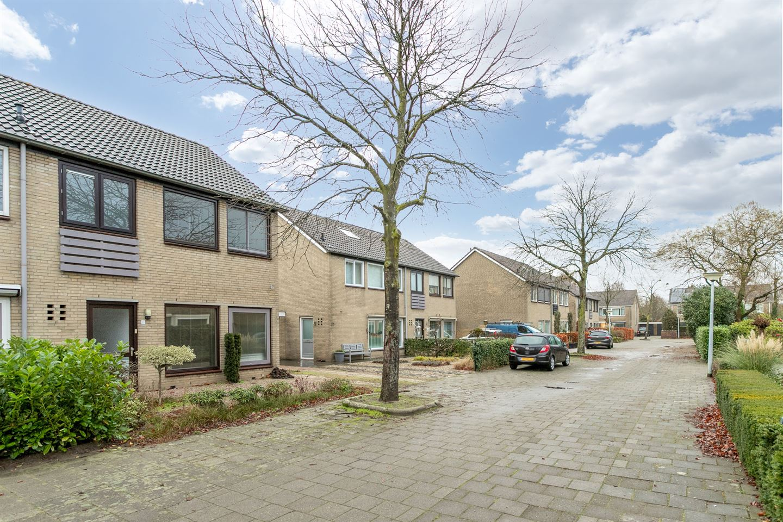 Bekijk foto 2 van Hildebrandstraat 33