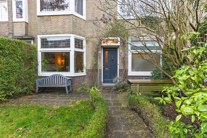 Friesestraatweg 63