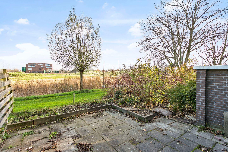 Bekijk foto 3 van Bossenburg 107
