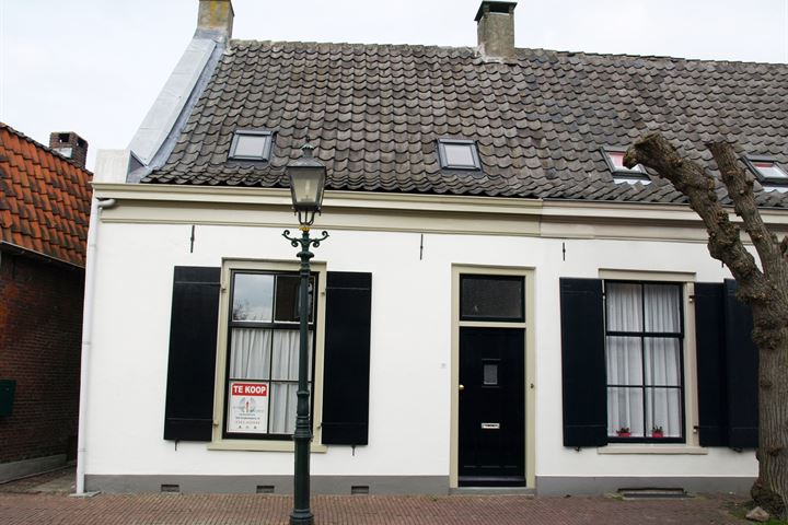 Overstraat 31