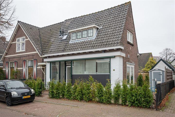 Zeeweg 48