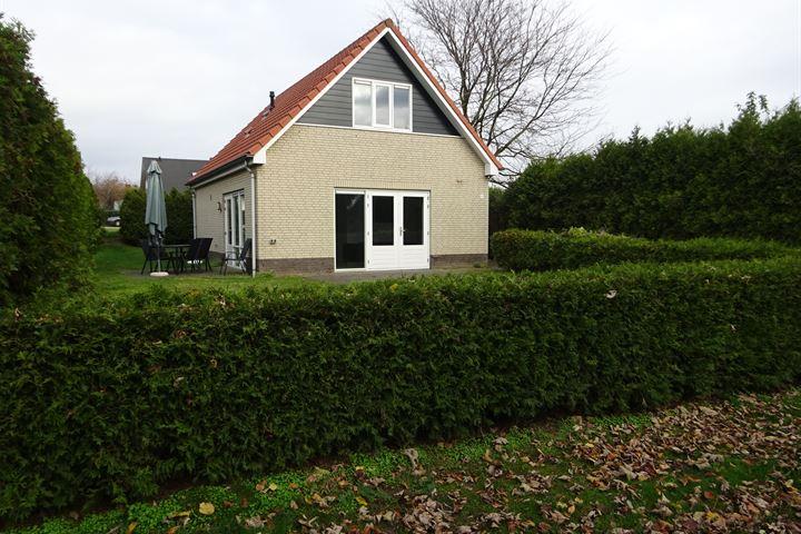 Cranenburgsestraat 17 29
