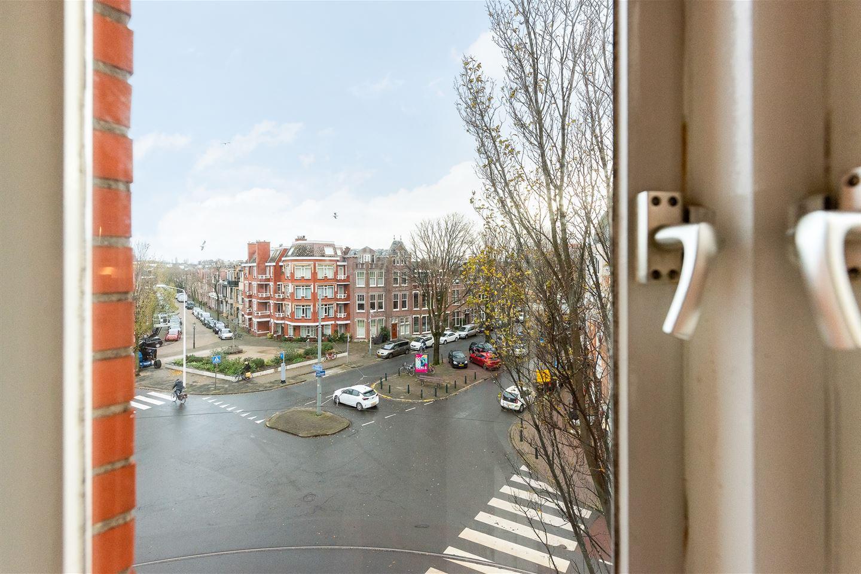 Bekijk foto 4 van Frederik Hendriklaan 61 C