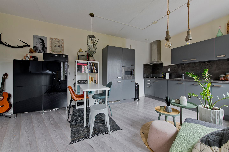 Bekijk foto 3 van Piet Mondriaanplein 225