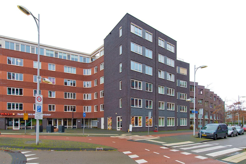 Bekijk foto 1 van Piet Mondriaanplein 225