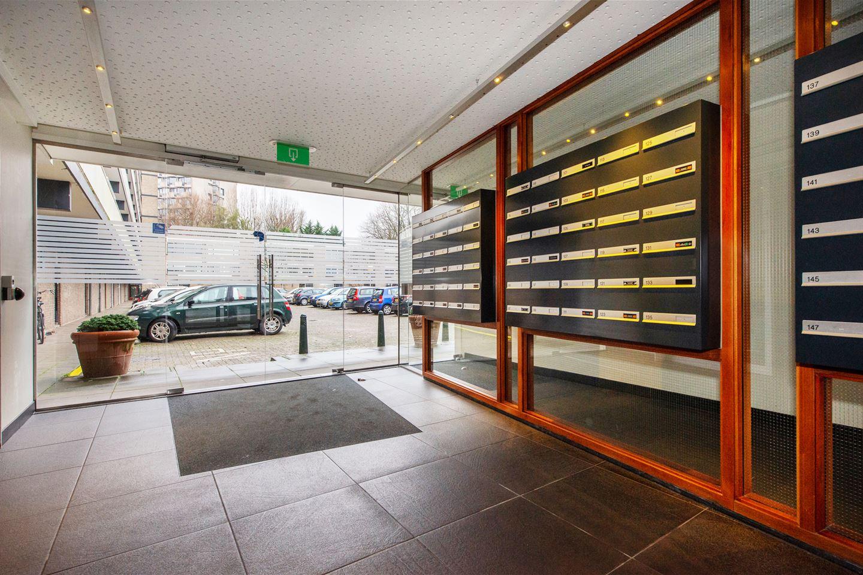 Bekijk foto 2 van Granaathorst 117
