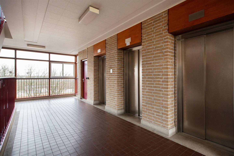 Bekijk foto 3 van Granaathorst 117