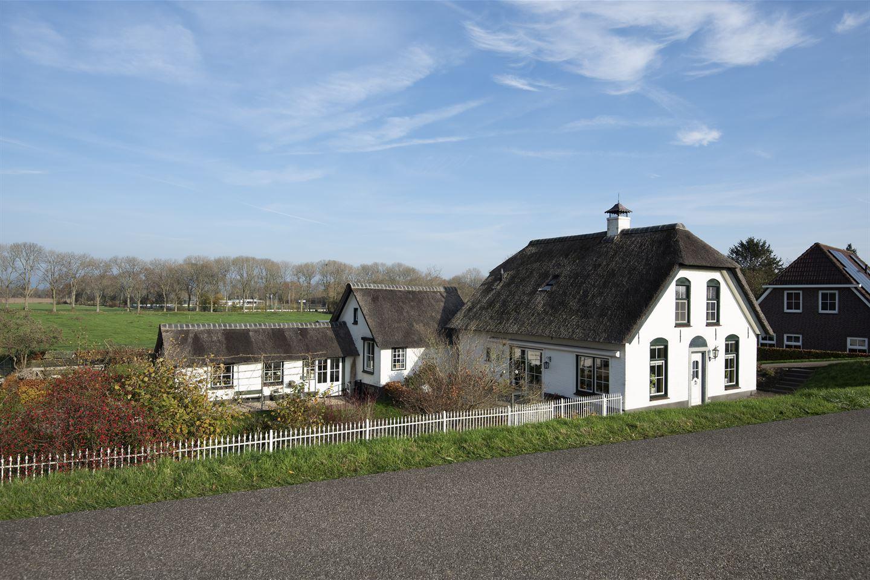 View photo 1 of Berghuizen 12